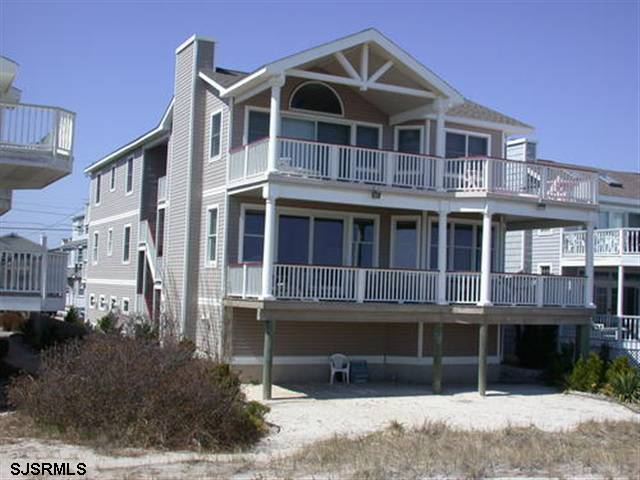 ocean city new jersey homes for sale