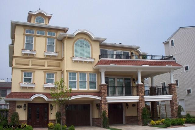 homes for sale ocean city new jersey